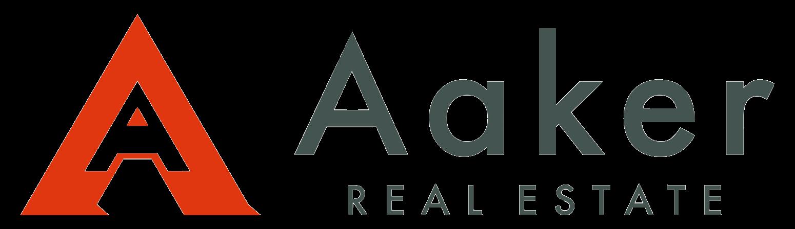Aaker Co.,Ltd.